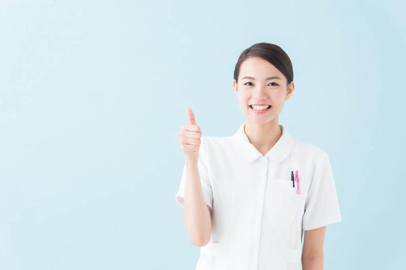 訪問看護サービスの基本ポイント