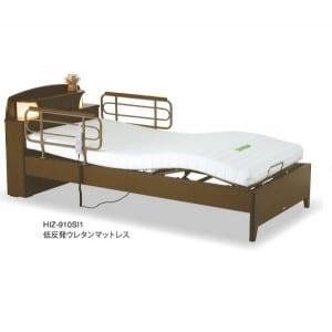介護ベッド 2モーター