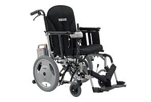 動車椅子 の レンタル と購入の費用、価格は? 介助型