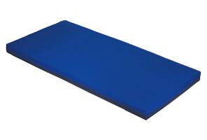 介護ベッド用マットレスのレンタル