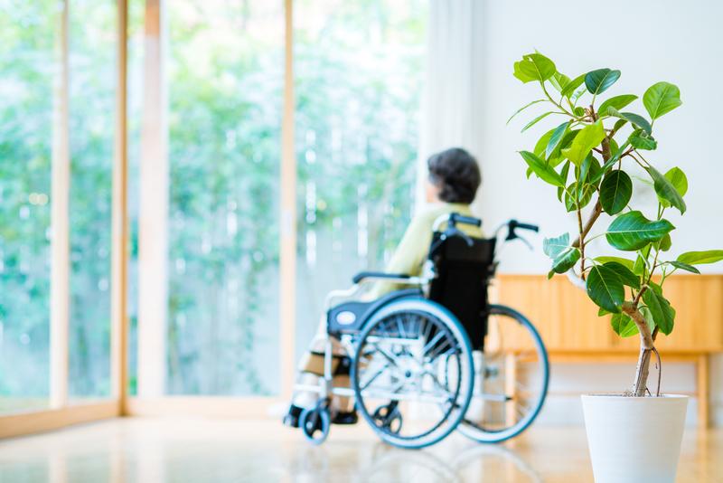 介護軽度者(要支援1,2、要介護1)は福祉用具がレンタルできるか?