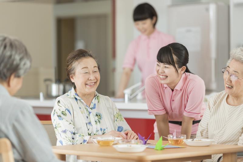 サテライト型特別養護老人ホーム(地域密着型介護老人福祉施設)とは?知っておきたい基本ポイント