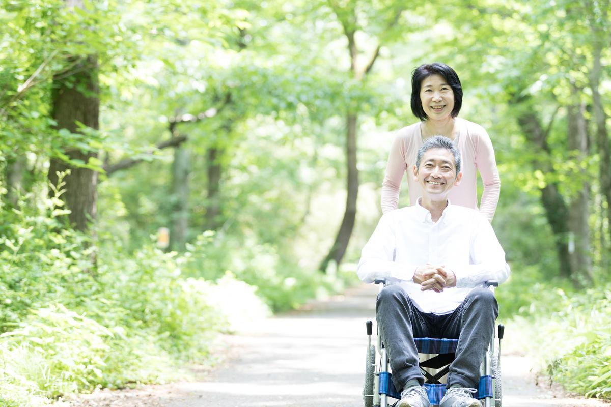 サテライト型特別養護老人ホーム(地域密着型介護老人福祉施設)とは?