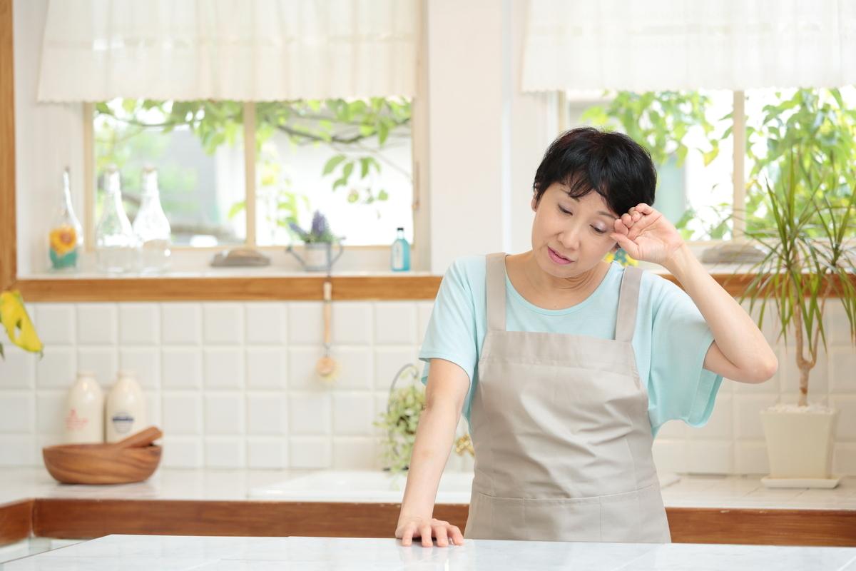 認知症の親の介護をどのようにとらえていけば良いのでしょうか。