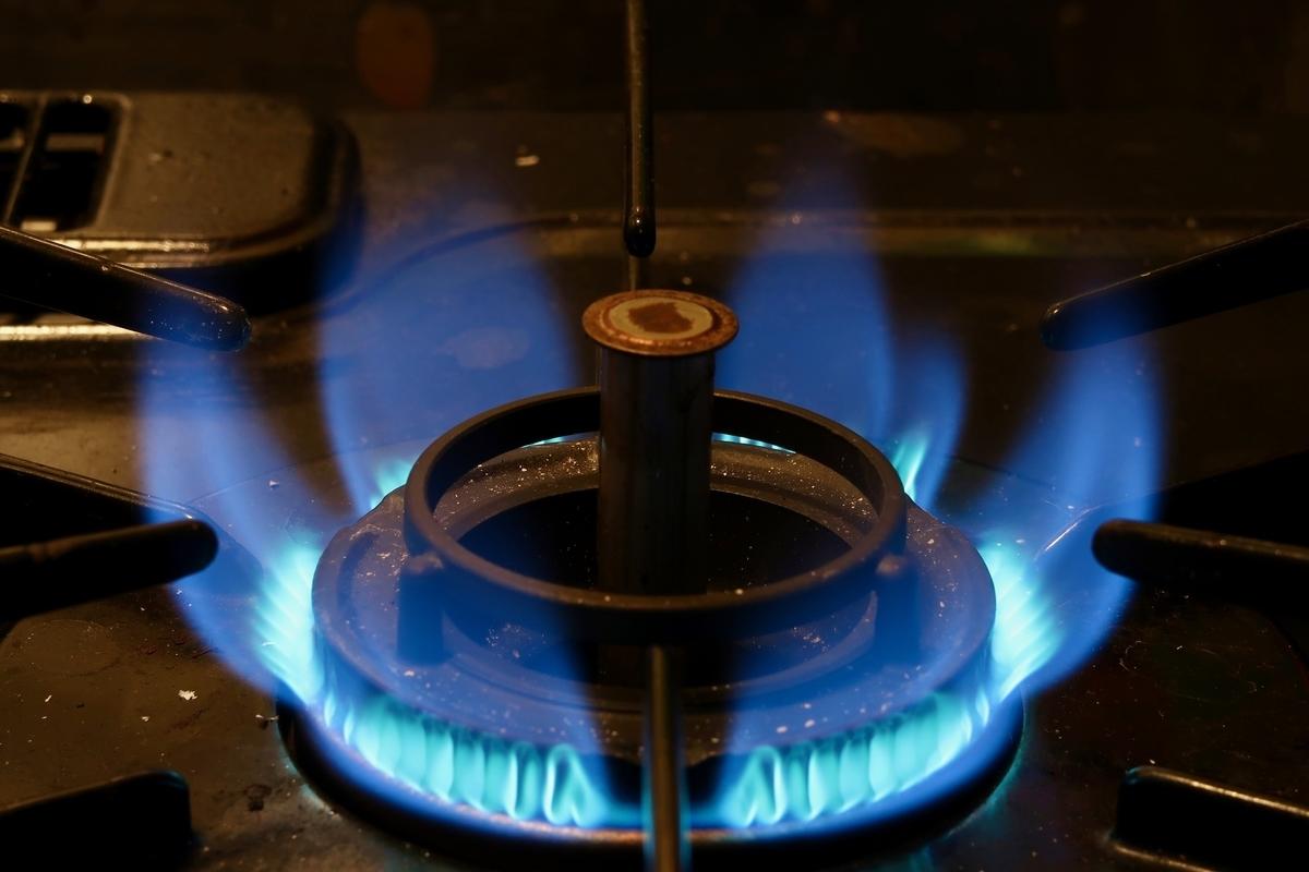 火事のリスクを低下させる6つの対策ポイント