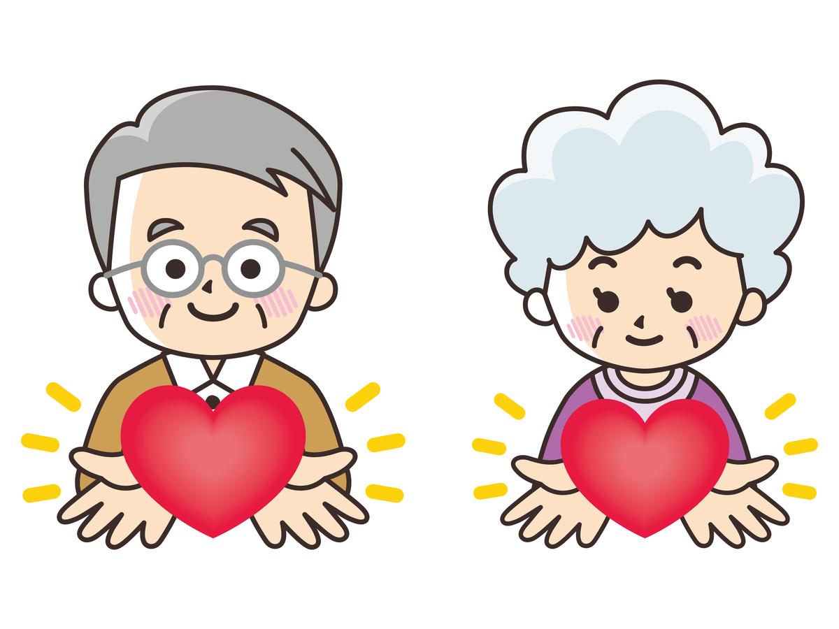 高齢者の緊急一時保護の対象者