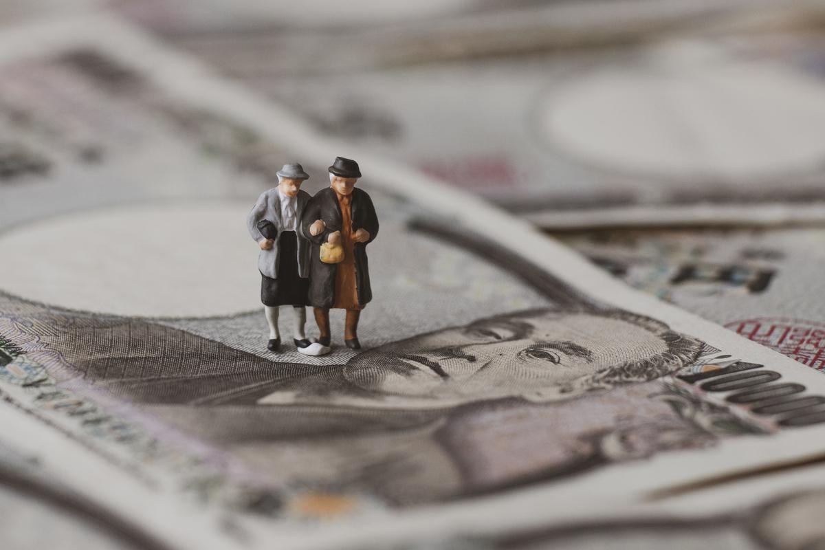 コツ4:経済的な負担軽減制度を利用する