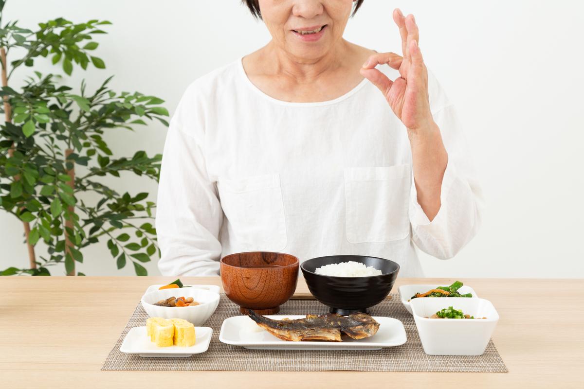 舌苔の予防方法