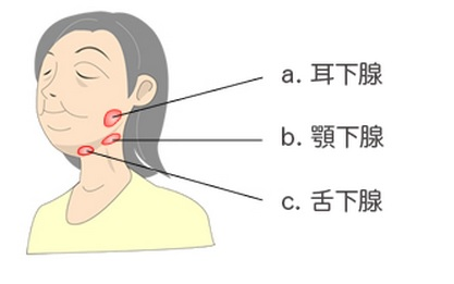 口腔ケア(2-1)