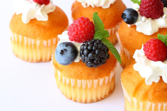 75歳以上の高齢者の半数が濃い味や甘い味を欲していることが判明