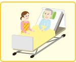 介護ベッドって どう選べばいいの?