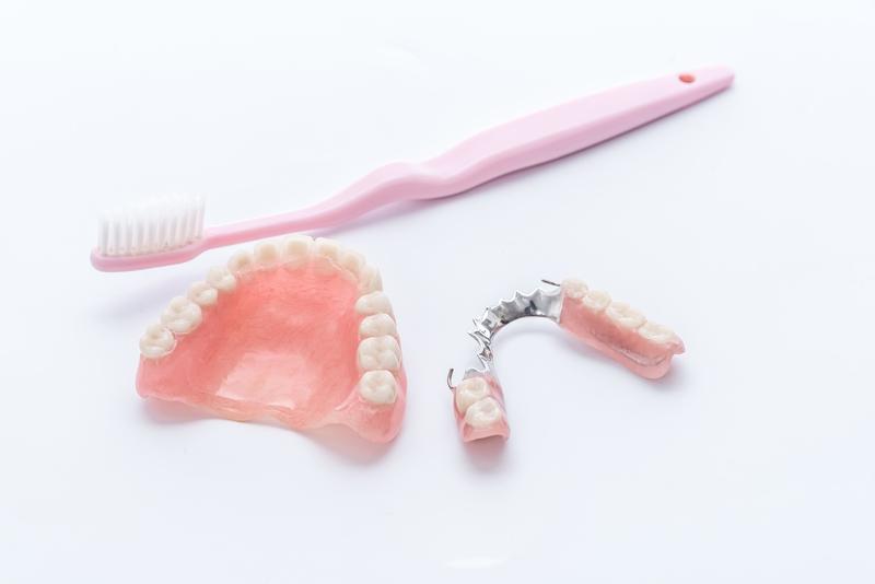 液体歯磨きの使い方