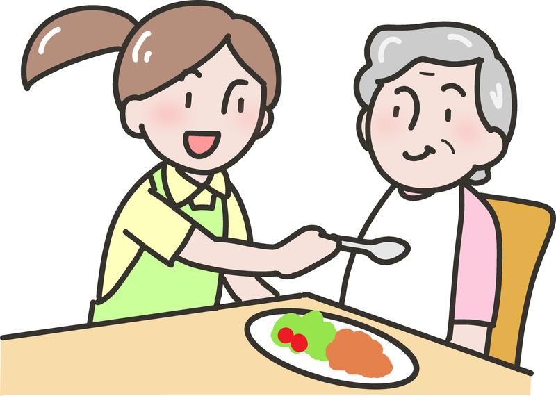 介護食の区分