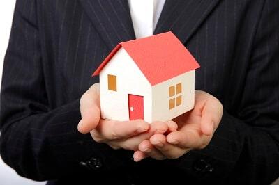 介護を行うための住宅環境整備