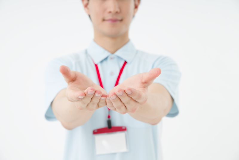 認知症の理解・判断力の障害の対処方法