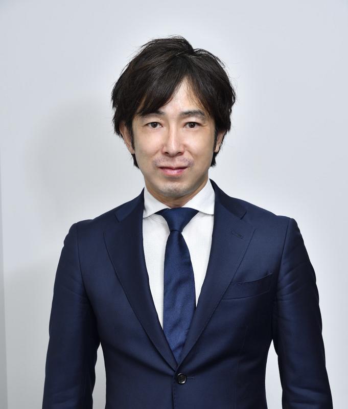 税理士 古尾谷 裕昭(ベンチャーサポート相続税理士法人)
