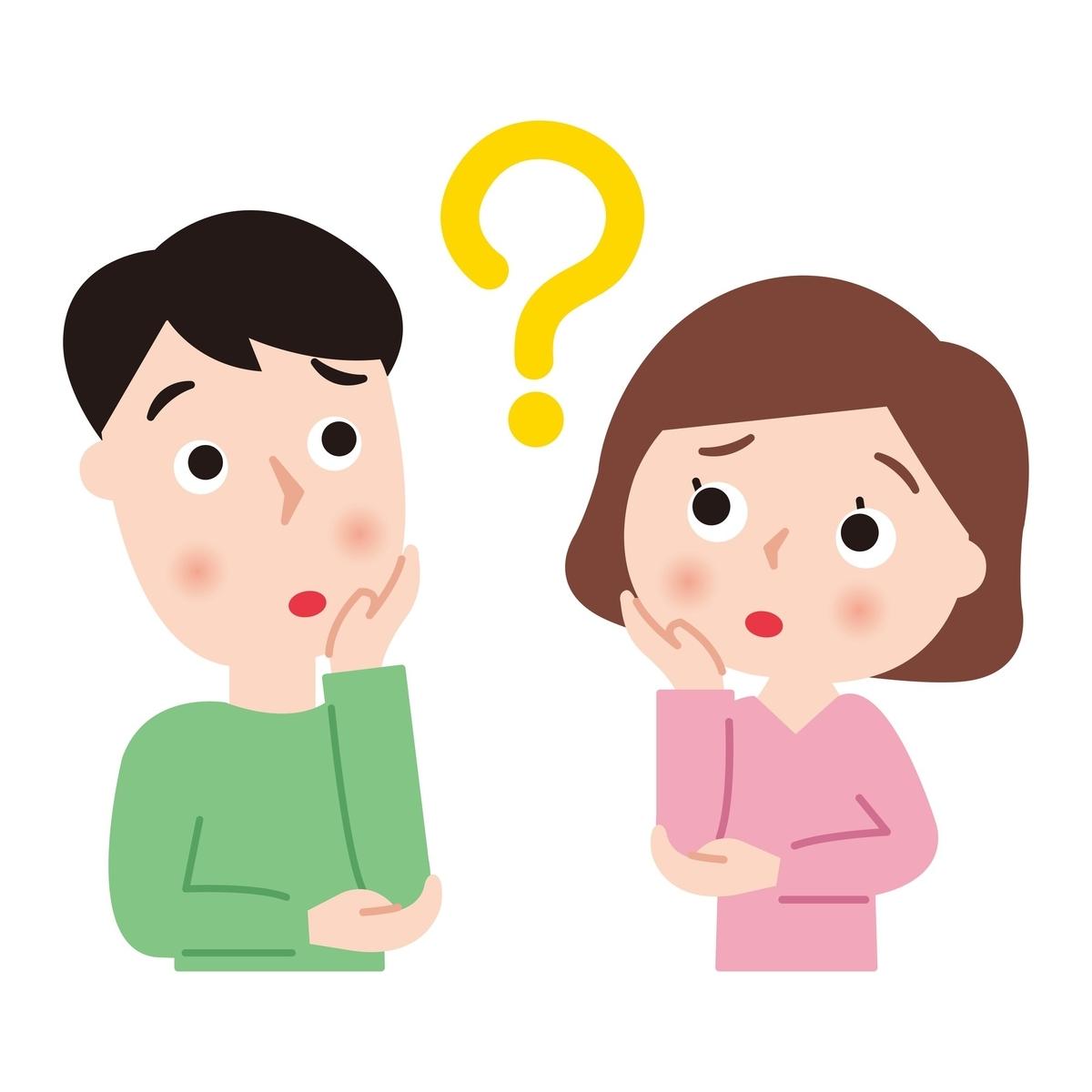 認知症と高齢者のうつ病(老人性うつ病)とは何が違うのか