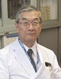 元神奈川県総合リハビリテーションセンター  七沢リハビリテーション病院脳血管センター病院長  山下 俊記先生
