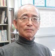 弁護士 内藤 政信(優和綜合法律事務所)