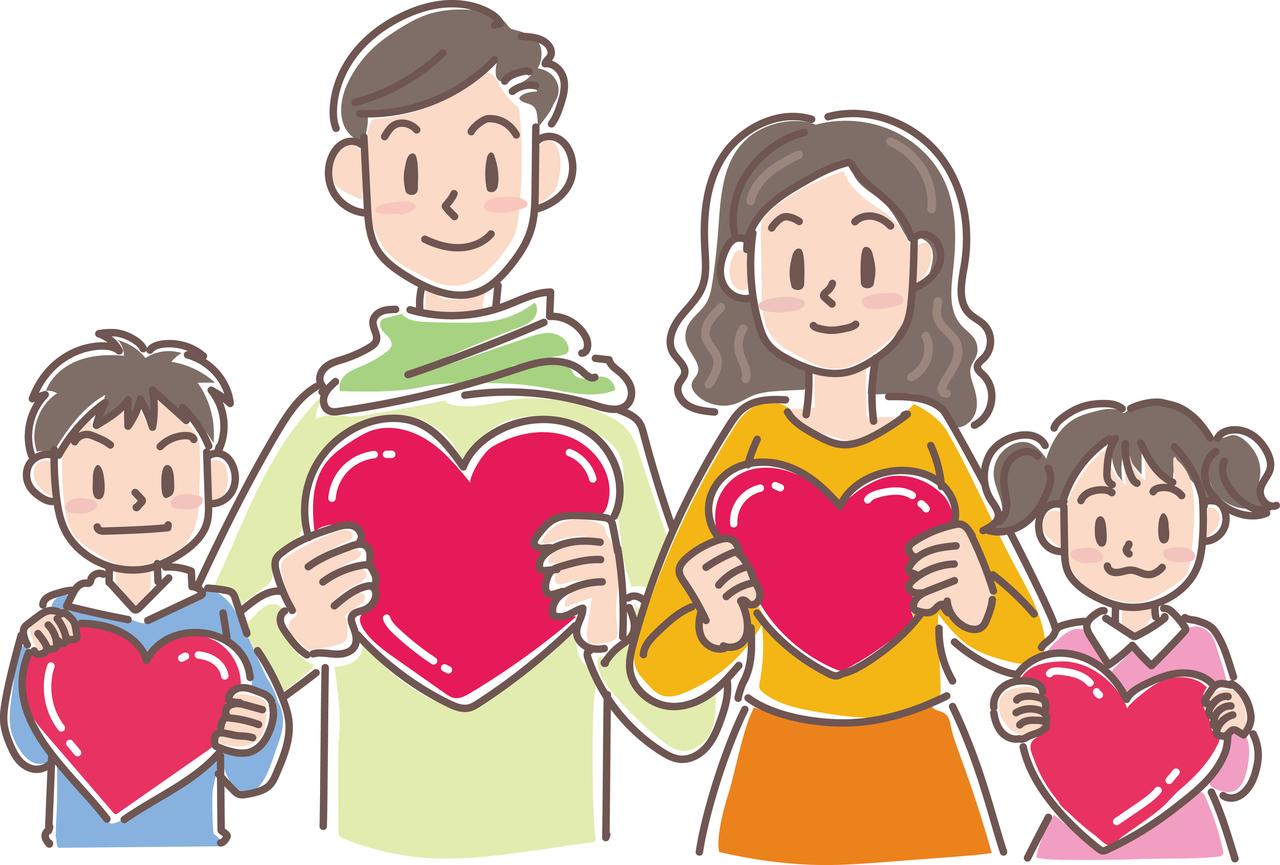 若年性認知症の家族に必要な心構えを知る