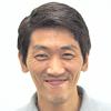 福田一幸先生