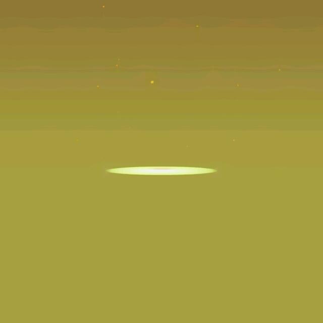 f:id:antena_asubesuto:20160731120237j:plain