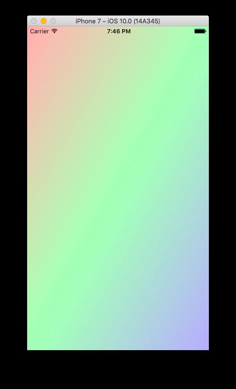f:id:anthrgrnwrld:20160923194712p:plain