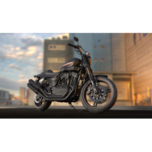 f:id:anti-aging-learning:20190905095503j:plain