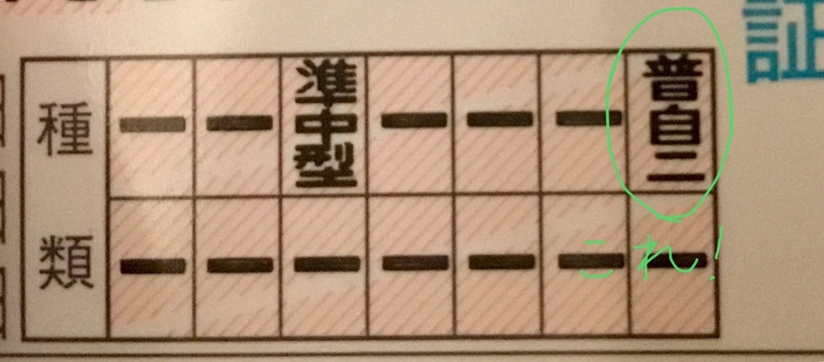 f:id:anti-aging-learning:20190905100714j:plain