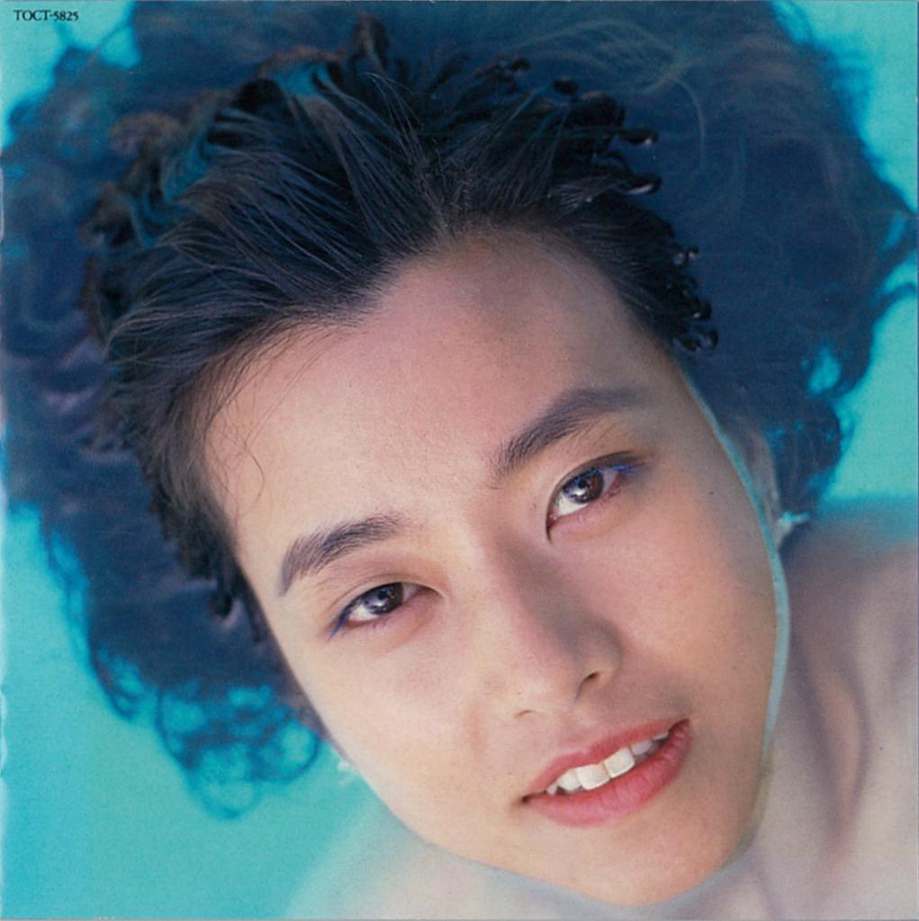 和田加奈子 DESSERTに星くずのゼリーを kanako wada デザート