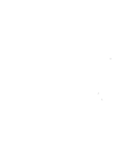 f:id:antiny:20170206173632p:plain