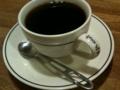 喫茶feカフェっさ
