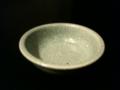 [うつわ]青磁小鉢