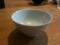 村田森さんのご飯茶碗