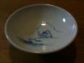 [うつわ]京都精華大の学生さんによる小皿