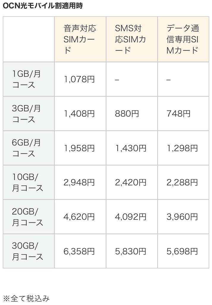 f:id:antixxxsuperstar:20210330064655j:plain