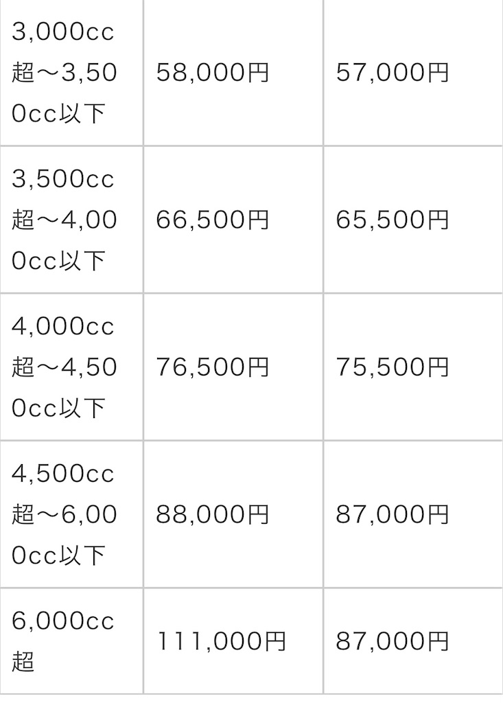 f:id:antixxxsuperstar:20210402064954j:plain