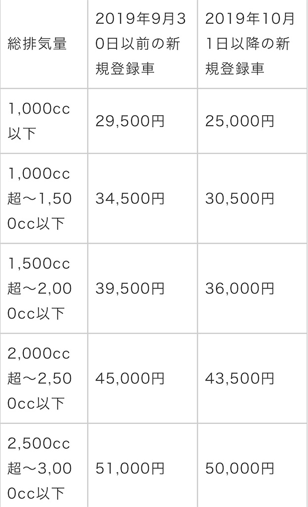 f:id:antixxxsuperstar:20210402064957j:plain