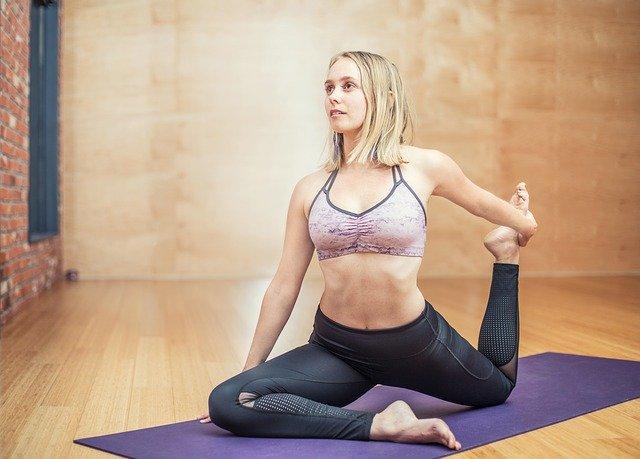 ワーキングメモリを鍛える運動系トレーニング
