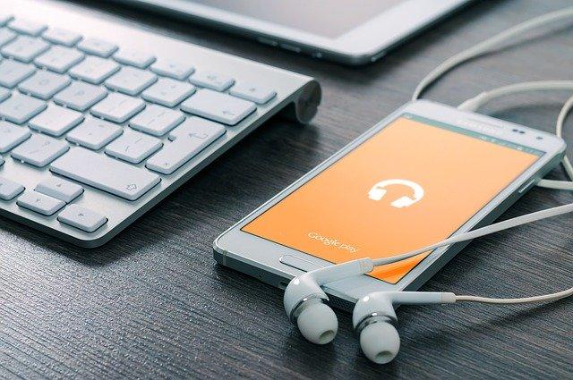 音楽を聴きながらの勉強が逆効果な理由まとめ