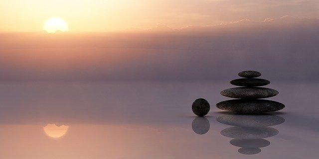 マインドフルネス瞑想の簡単なやり方まとめ