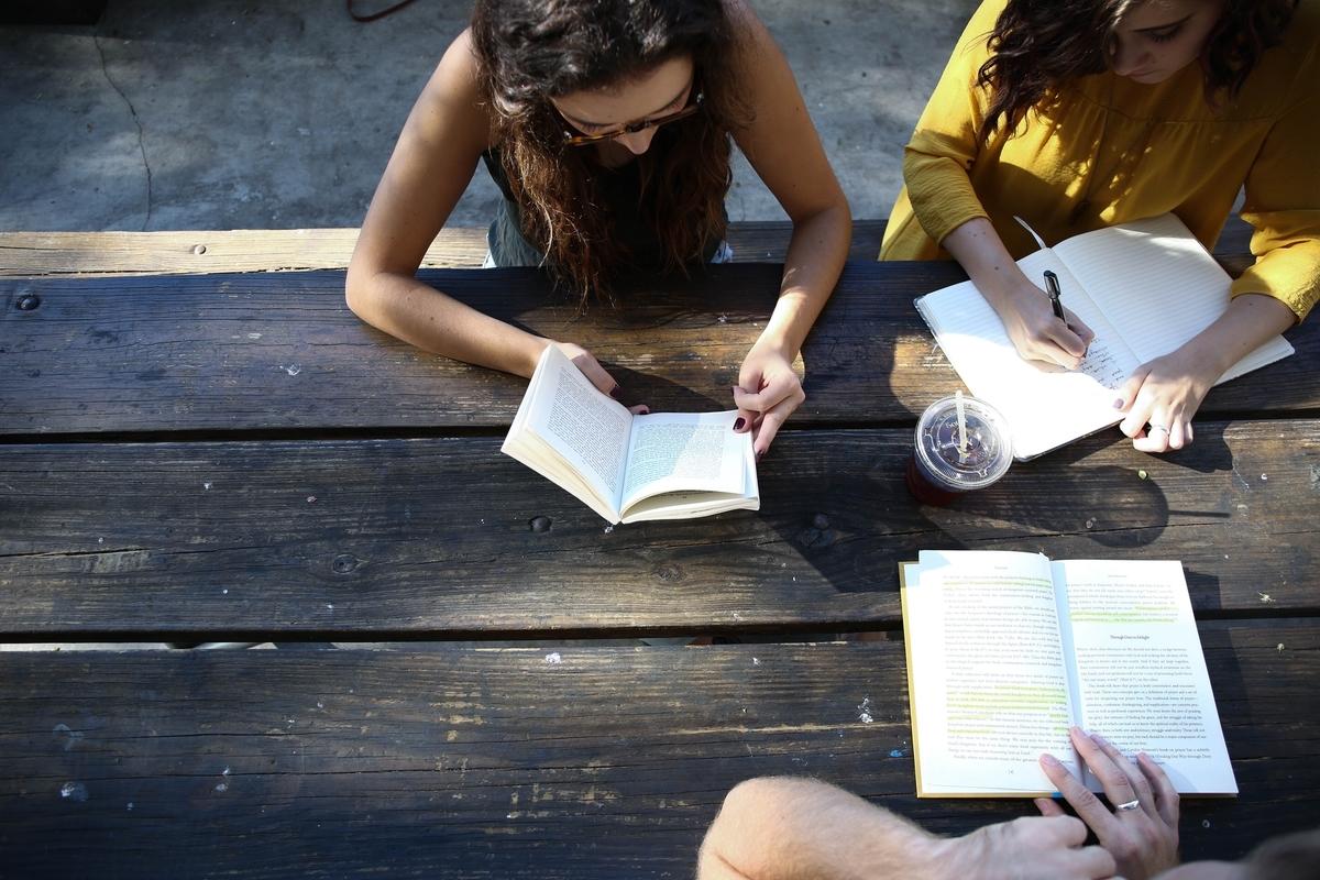 4.誠実性がより高い友人グループのパフォーマンスに関連した