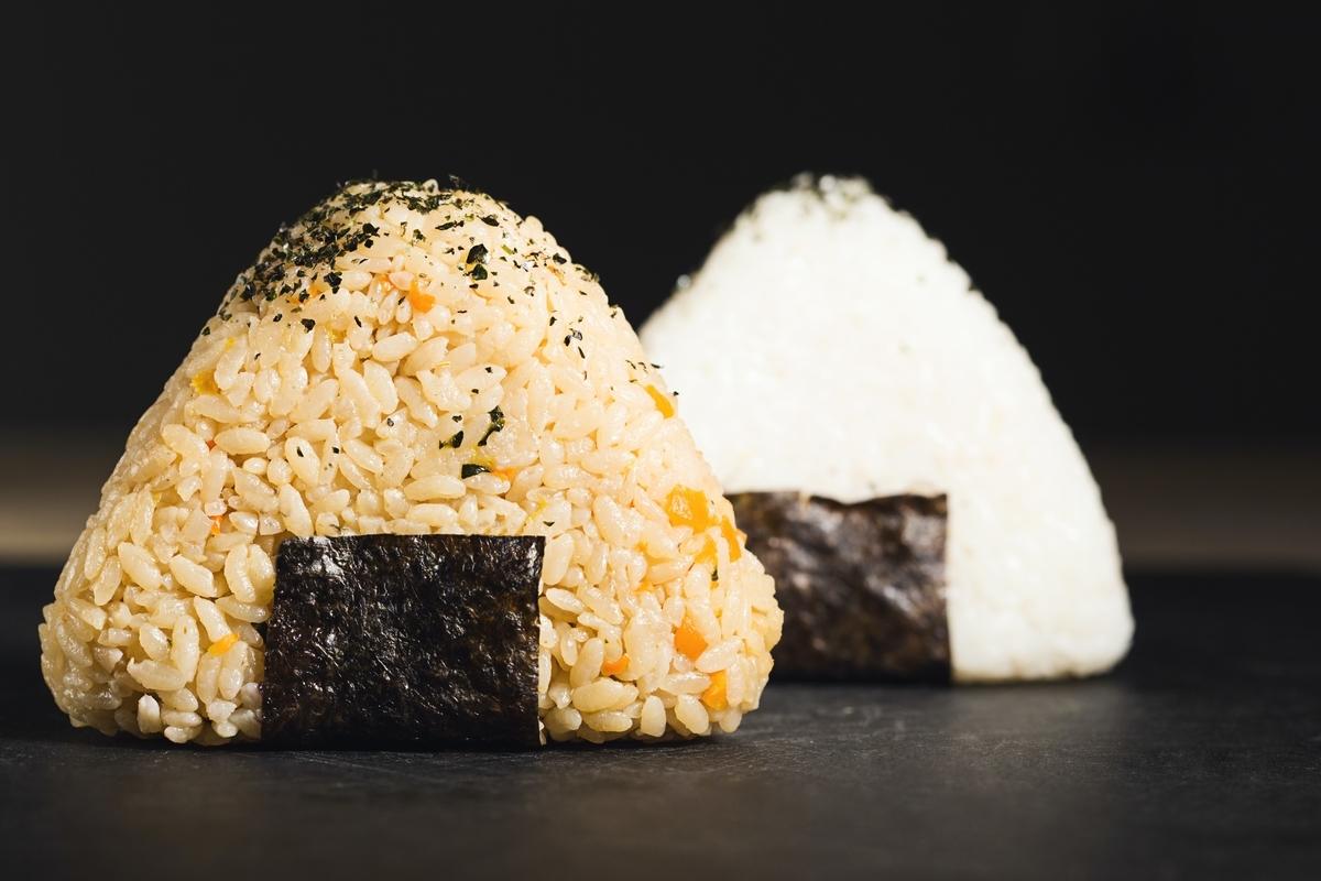 健康なりたいなら玄米より自米を食べるべき3つの理由