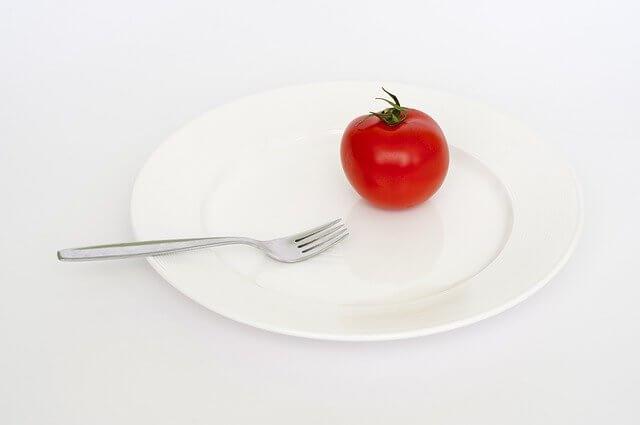 痩せる習慣系の記事