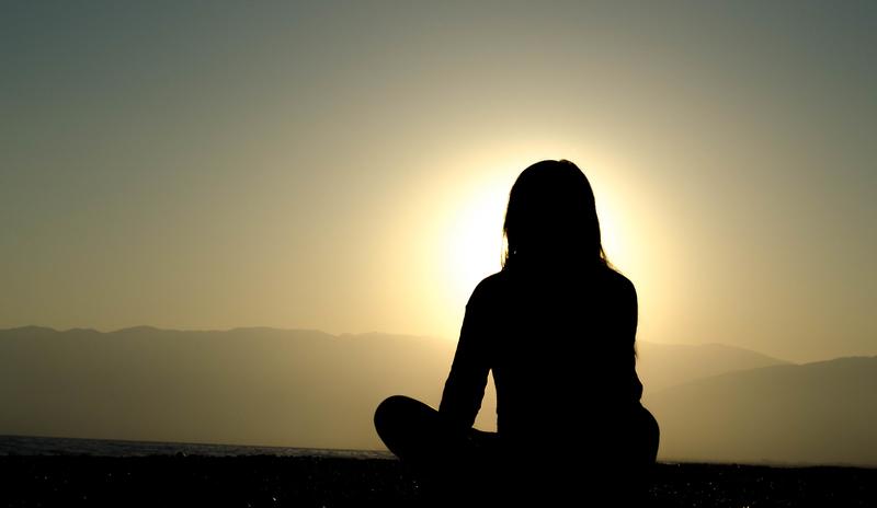 瞑想系の記事