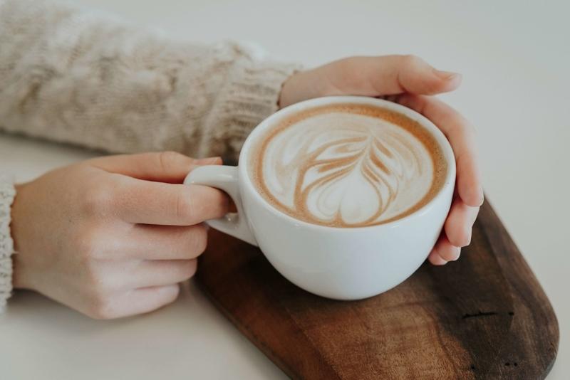 コーヒーは運動前にどれくらいの量飲むべきか?