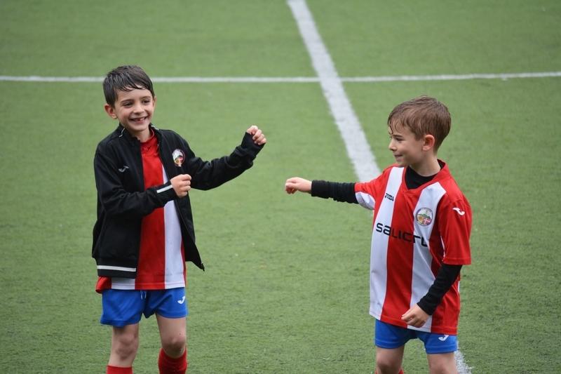 子どもを運動させる気にする4つの方法とは?