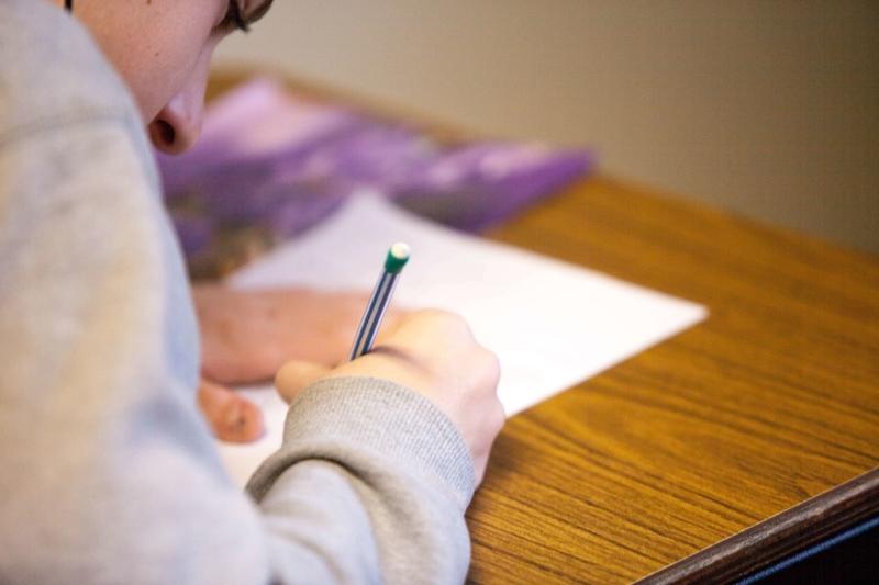学業に影響を与えるのはどっちなの?