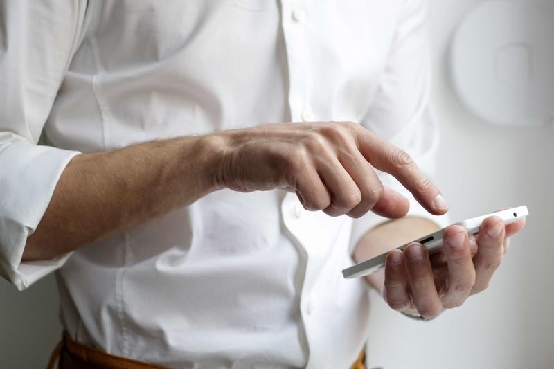 メモはデジタルと手書きどっちがオススメ?