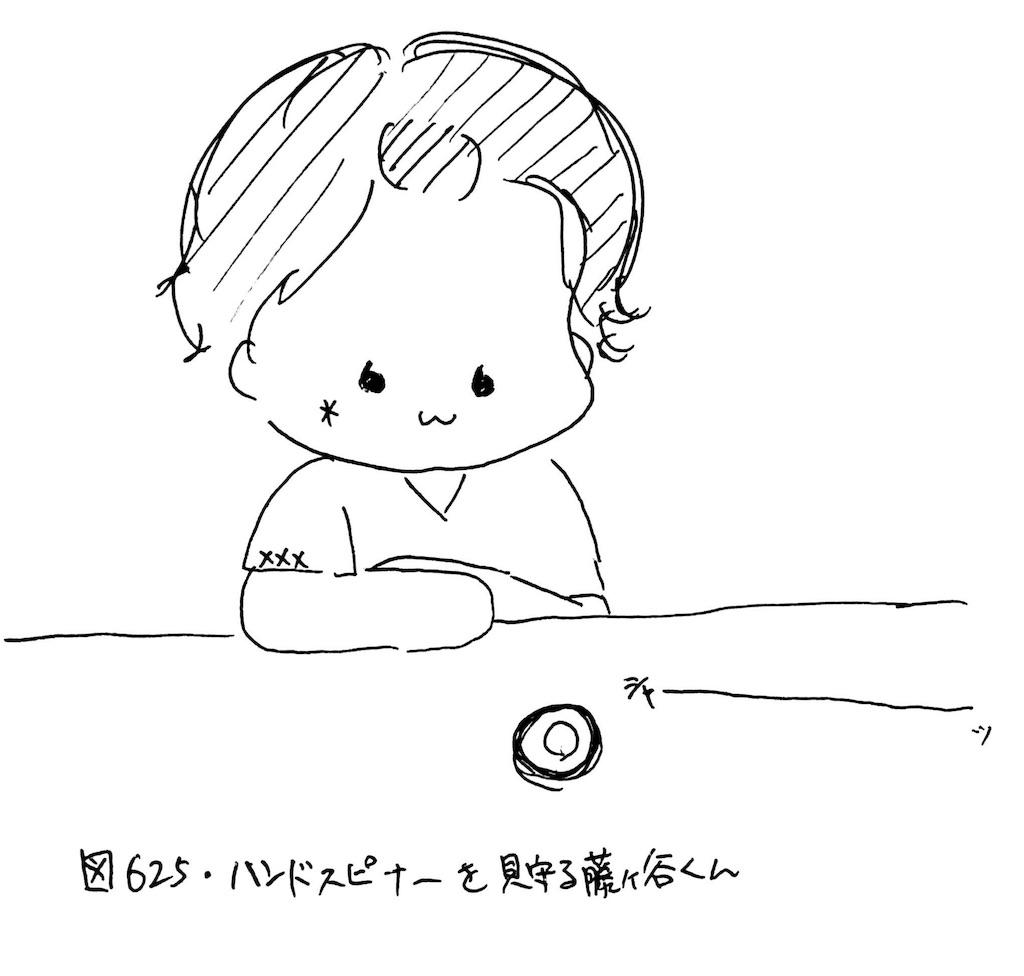 f:id:antsubu:20170914010418j:image